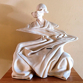 Цена на деревянные скульптуры