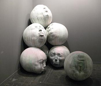 Недорогие реалистичные статуи